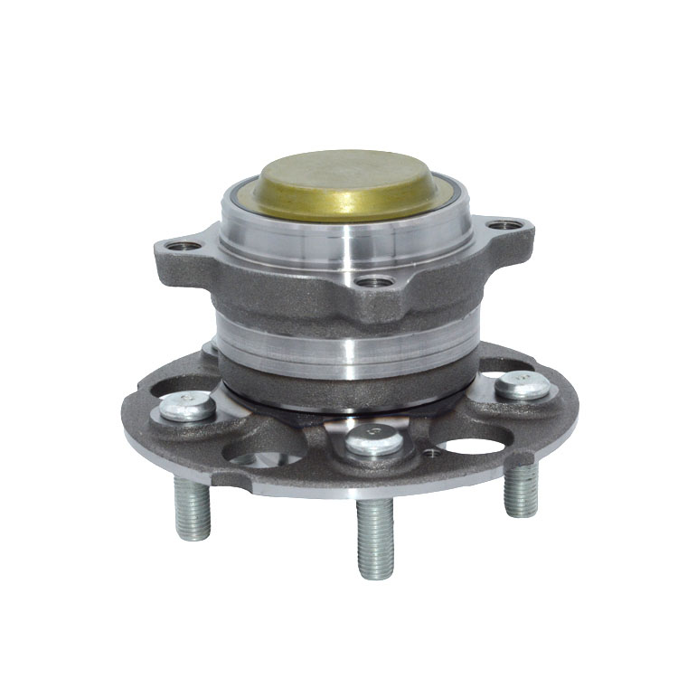 OEM 42200-T0A-P51 Wheel Hub Bearing For Honda